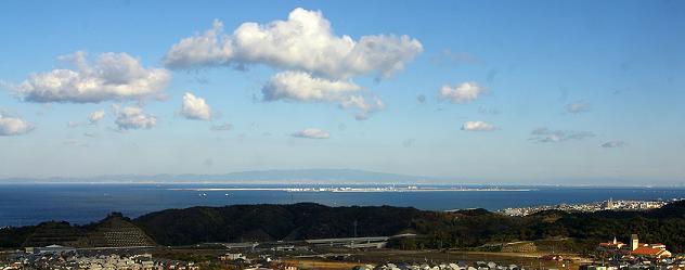 みさきホテルから見える関空.jpg